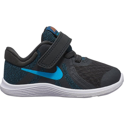 Nike Revolution 4 Sneaker Junior productafbeelding