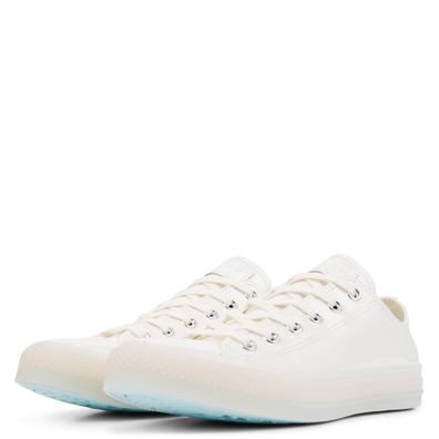 Chuck Taylor All Star Glow Low Top productafbeelding