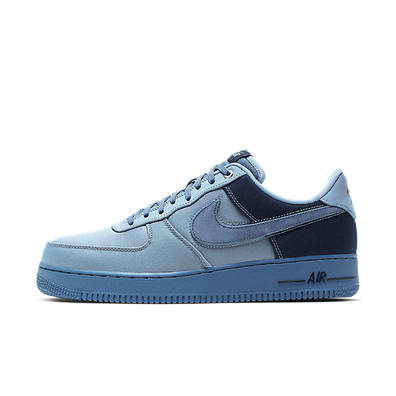 "Nike Air Force 1 '07 PRM ""Diffused Blue"" productafbeelding"