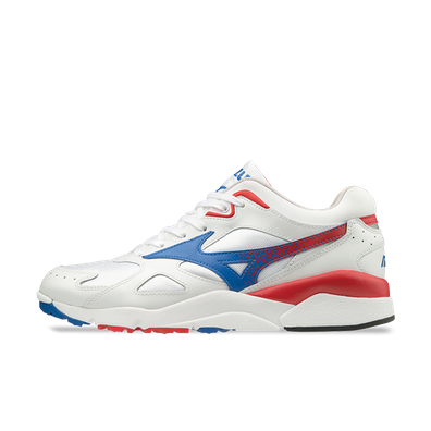 Mizuno Sky Medal 'Blue/Red' productafbeelding
