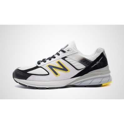 New Balance M990SB5 - Made in USA productafbeelding