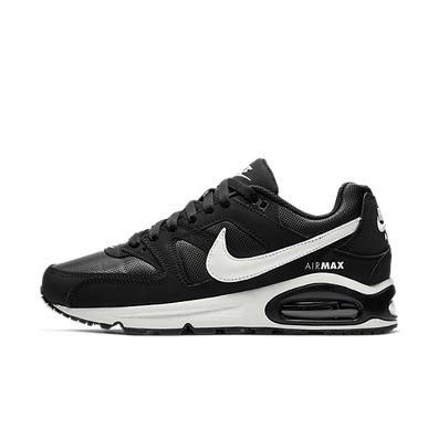 Nike Air Max Command productafbeelding