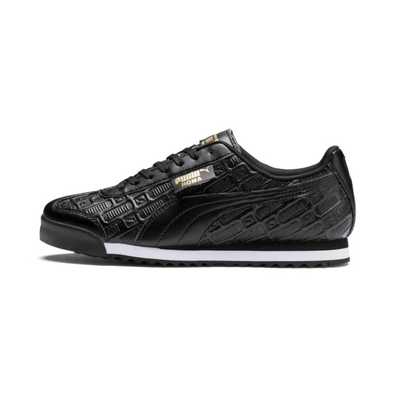 Puma Roma Reinvent Womens Trainers productafbeelding