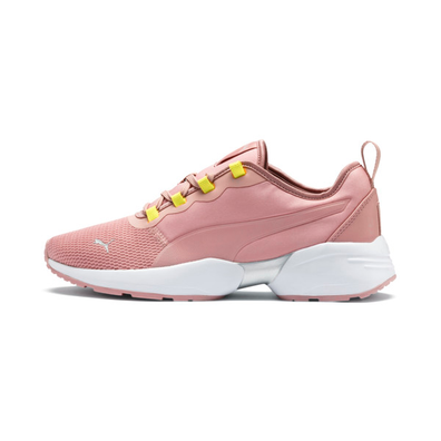 Puma Sirena Sport Shift Womens Trainers productafbeelding