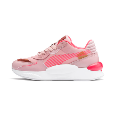 Puma Rs 9.8 Proto Womens Trainers productafbeelding