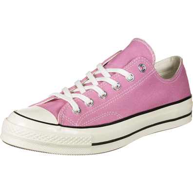 Converse Chuck 70 Always On Ox productafbeelding