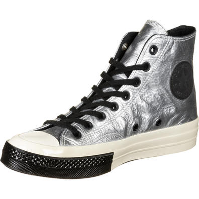 Converse Chuck 70 Flight School Hi productafbeelding
