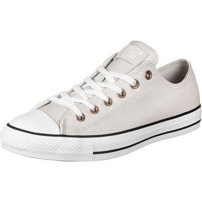 Converse Chuck Taylor All Star Leather Ox productafbeelding