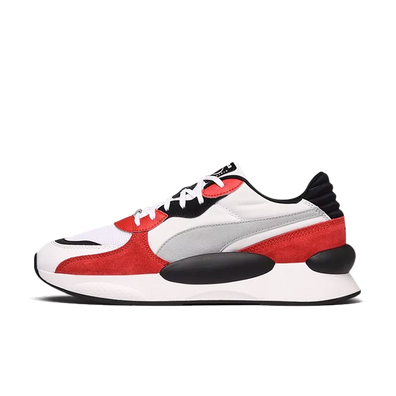 Puma Rs 9.8 Space 'Red' productafbeelding