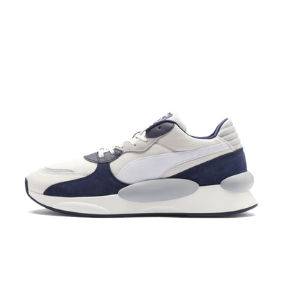 Puma Rs 9.8 Space 'White/Navy' productafbeelding