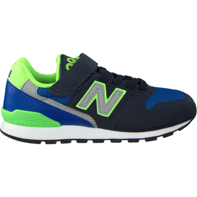 New Balance Yv996 M productafbeelding
