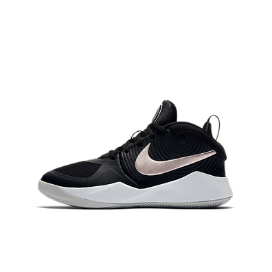 Nike Team Hustle D9 productafbeelding