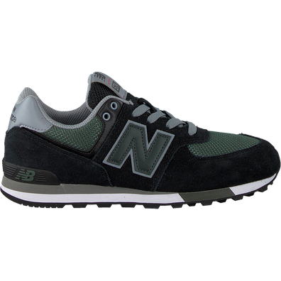New Balance Gc574 M productafbeelding