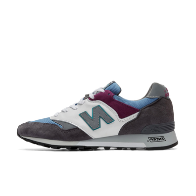 New Balance M577GBP 'Mountain Wild Pack' productafbeelding