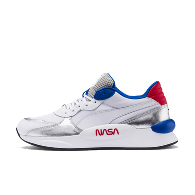 Puma RS 9.8 Space Agency productafbeelding