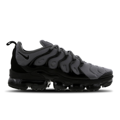 Nike Air Vapormax Plus productafbeelding