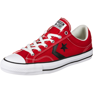 Converse Star Player Campus Colors Ox productafbeelding