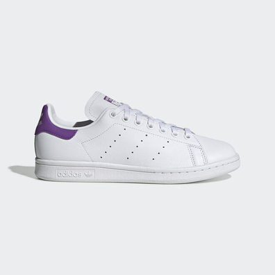 adidas Originals Stan Smith W productafbeelding