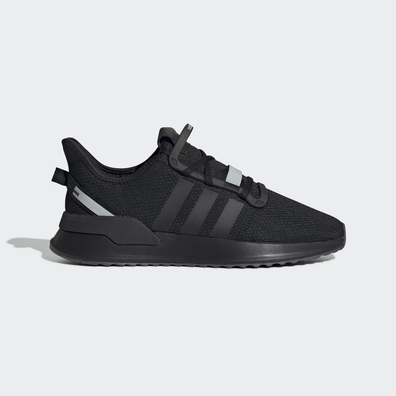 adidas Originals U_Patch Run productafbeelding