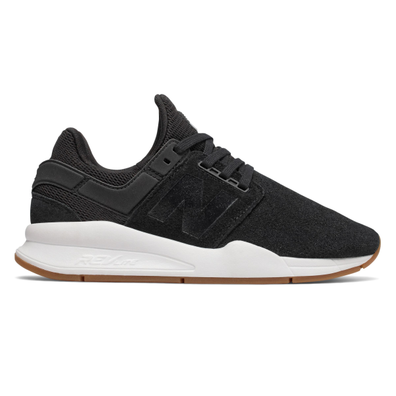 New Balance 247 Black productafbeelding