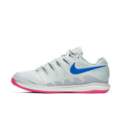 NikeCourt Air Zoom Vapor X productafbeelding