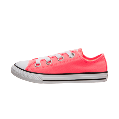 Converse Chuck Taylor All Star Big Eyelet OX productafbeelding