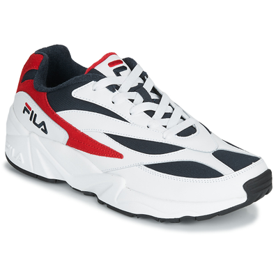 Fila V94M LOW productafbeelding