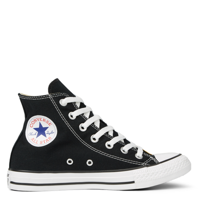 Chuck Taylor All Star Glitter Flame High Top productafbeelding