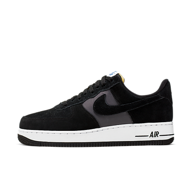 Nike Air Force 1 ´07 Lv8 productafbeelding