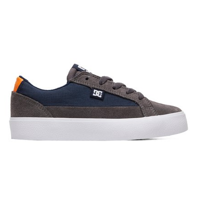 DC Shoes Lynnfield  productafbeelding