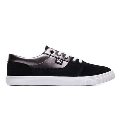 DC Shoes Tonik W SE  productafbeelding