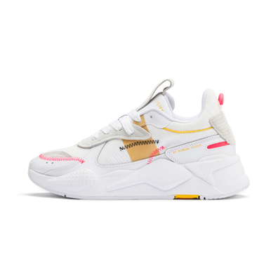 Puma Rs X Proto Womens Trainers productafbeelding