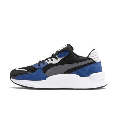 Puma RS 9.8 Space 'Black & Blue' productafbeelding