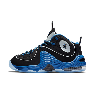 Nike 'Air Penny II' productafbeelding