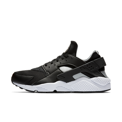Nike 'Air Huarache Run' productafbeelding