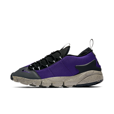Nike 'Air Footscape NM' productafbeelding