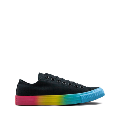Converse Chuck Taylor High-Top Sneakers productafbeelding