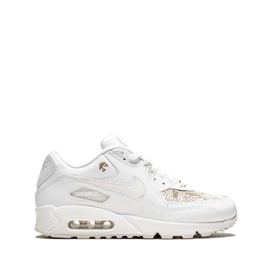 Nike Air Max 90 Laser productafbeelding
