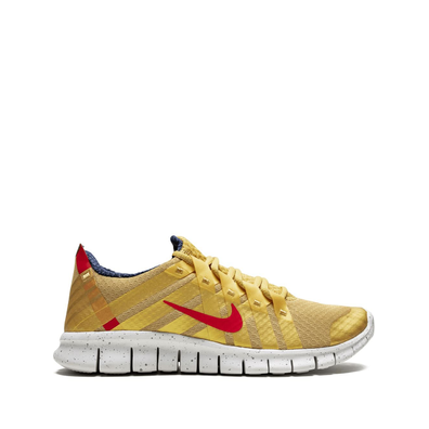 Nike Free Powerlines + NRG productafbeelding