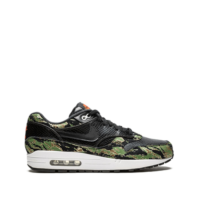 Nike Air Max 1 PRM productafbeelding