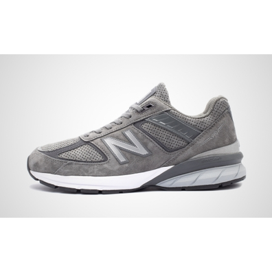 New Balance M990SG5 productafbeelding