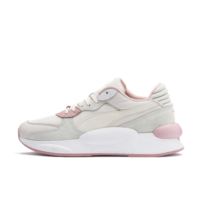 Puma RS 9.8 Space 'Light Pink' productafbeelding