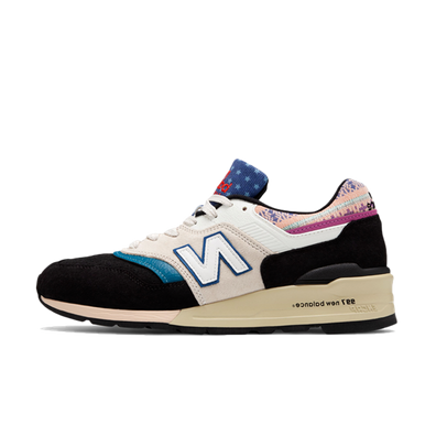 New Balance M997PAL Made in USA productafbeelding