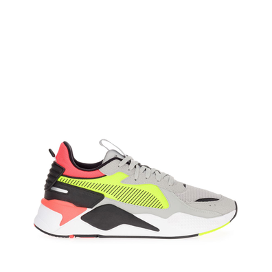 Puma colour blocked productafbeelding