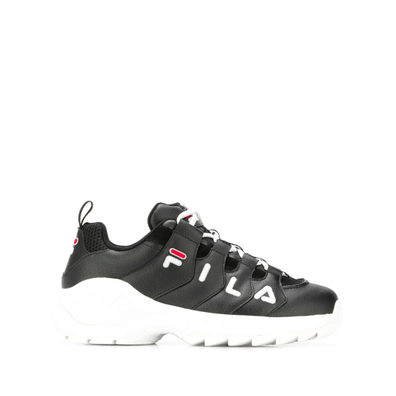 Fila low-top productafbeelding