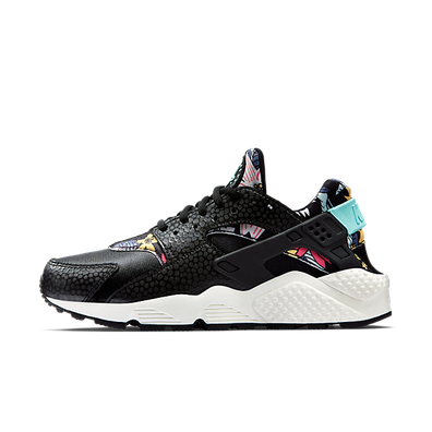 Nike Air Huarache Run Print productafbeelding