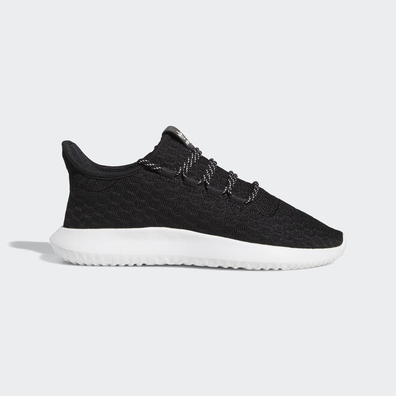 adidas Originals Tubular Shadow CG6159 productafbeelding