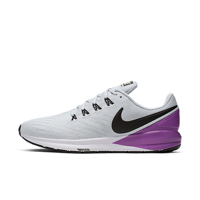 Nike Air Zoom Structure 22 productafbeelding