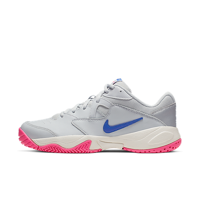 NikeCourt Lite 2 Hardcourt productafbeelding