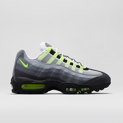 Nike 'Air Max 95' trainers productafbeelding